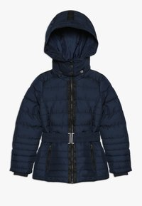 Cars Jeans - KIDS MINKA  - Winterjas - navy - 2