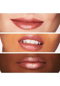 MAC - SATIN LIPSTICK - Lipstick - spirit - 1