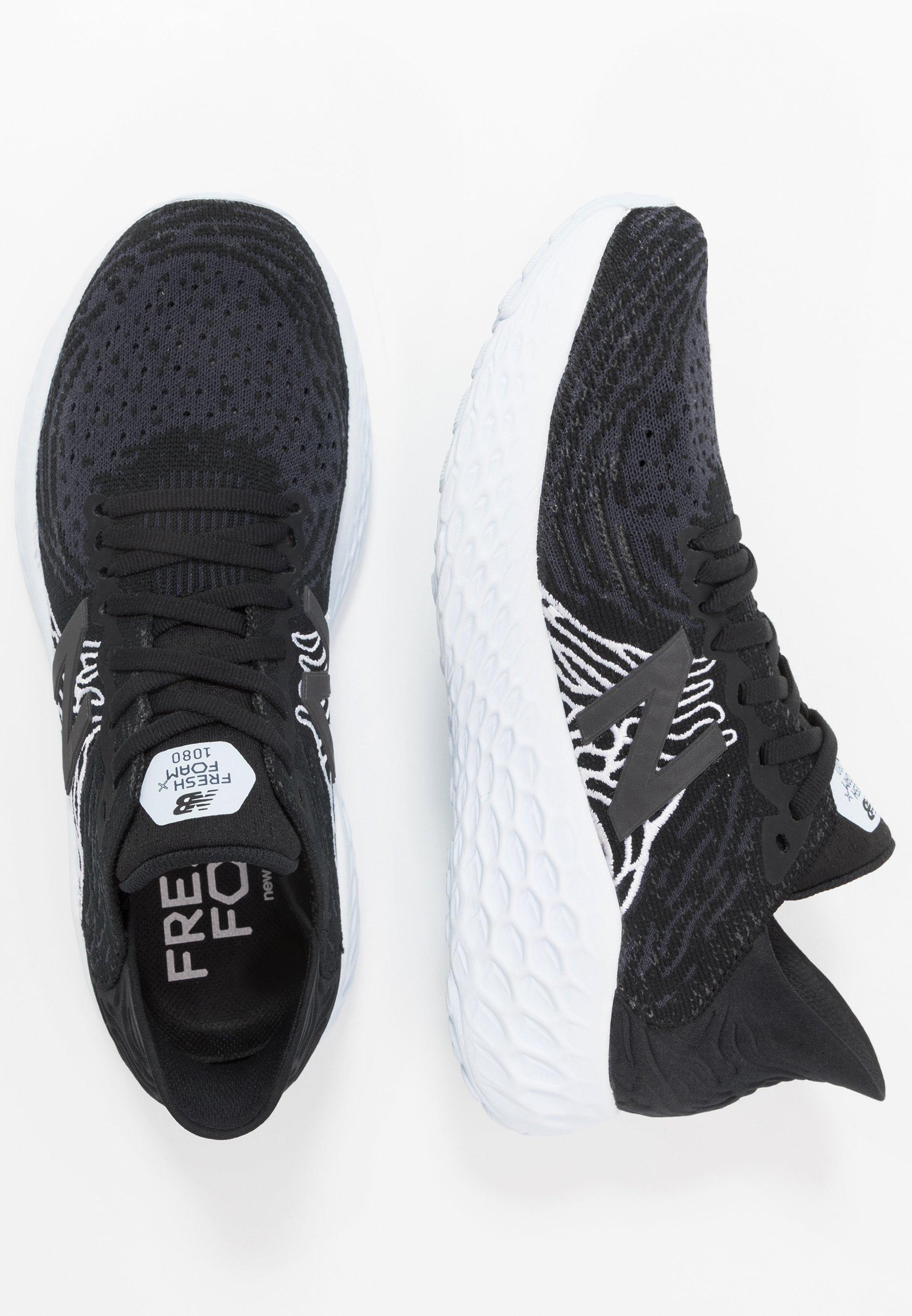 scarpe new balance 1080