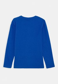 BOSS Kidswear - LONG SLEEVE  - Top sdlouhým rukávem - electric blue - 1
