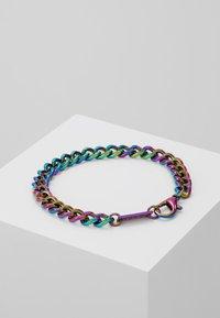 Icon Brand - CATENA BRACELET - Bracelet - multi-coloured - 3