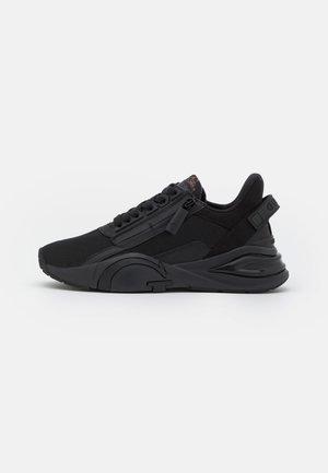 BAILIA - Sneakersy niskie - black