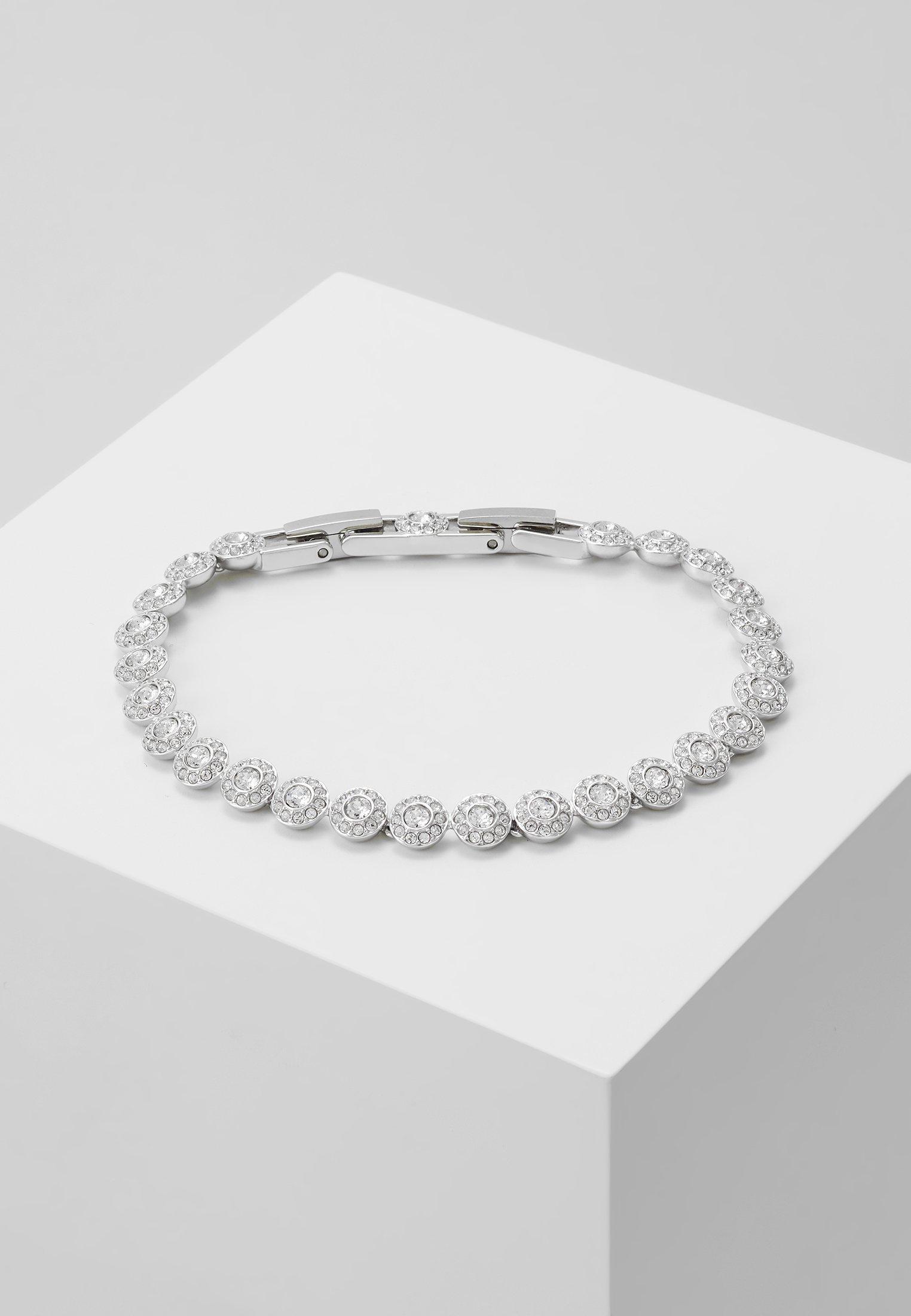 Women ANGELIC BRACELET - Bracelet