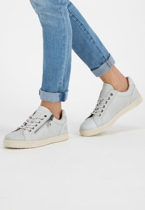 ROANNE  - Sneakers laag - off-white