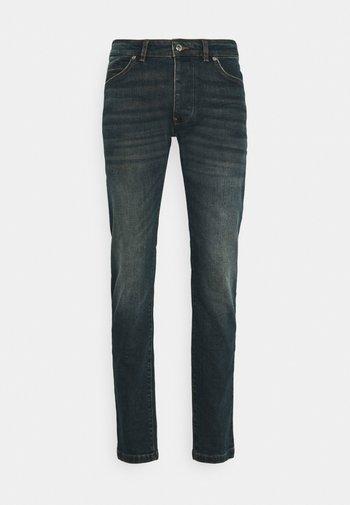 JAZ - Jeans Skinny Fit - dark blue