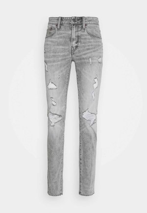 Jeans Skinny Fit - lightning gray