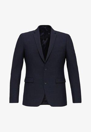 ACTIVE  - Suit jacket - dark blue
