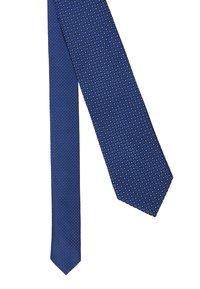 Tommy Hilfiger - Tie - blue - 2