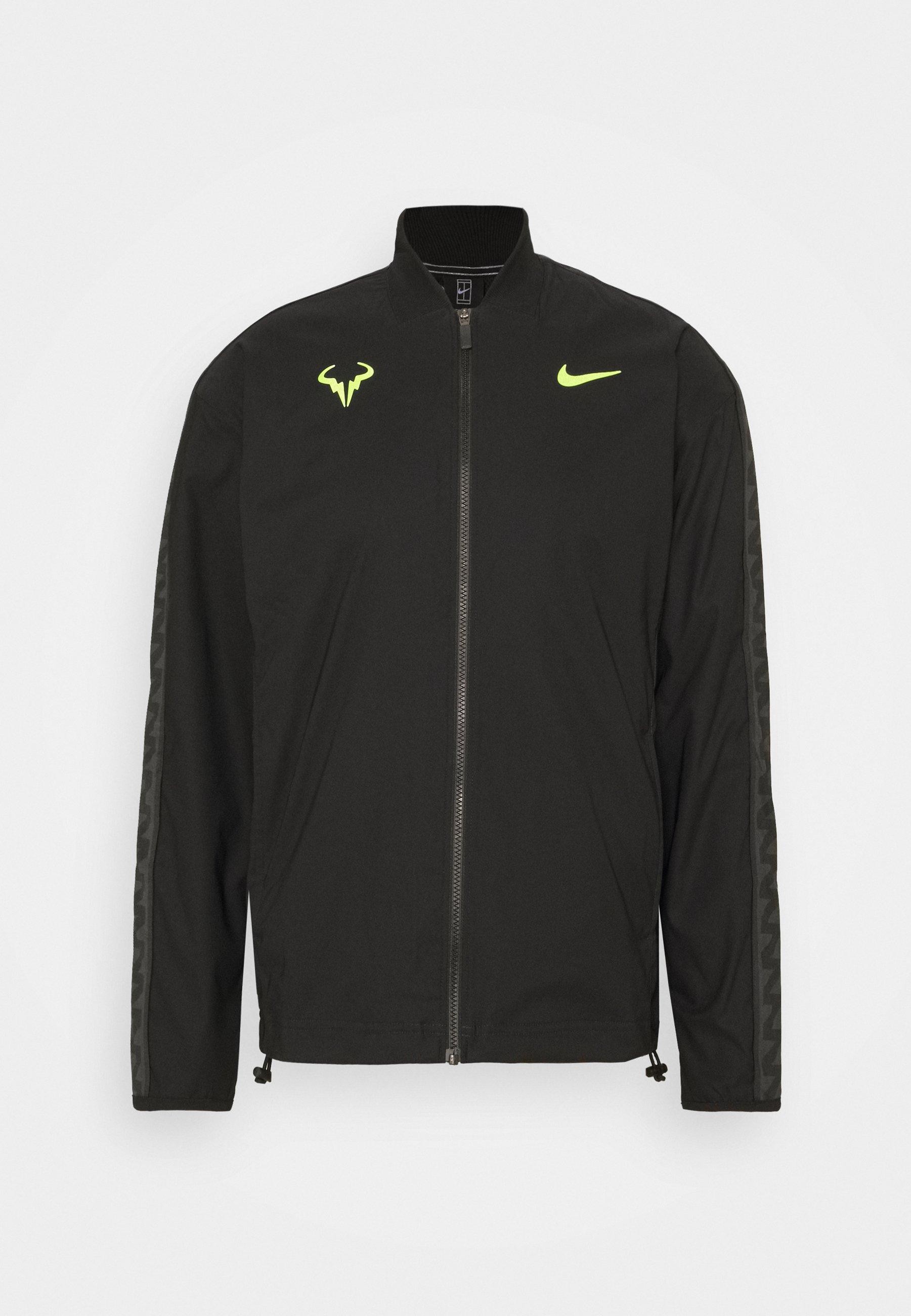 Nike Sportjacken und Westen für Herren versandkostenfrei
