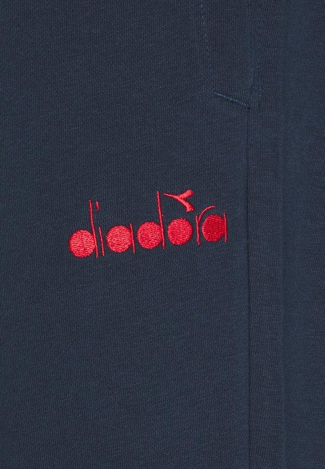 CUFF SUIT CORE SET - Survêtement - tango red