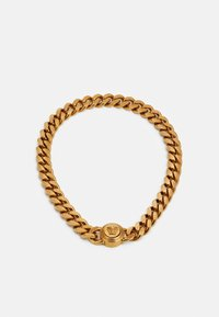 Versace - UNISEX - Necklace - oro tribute - 1