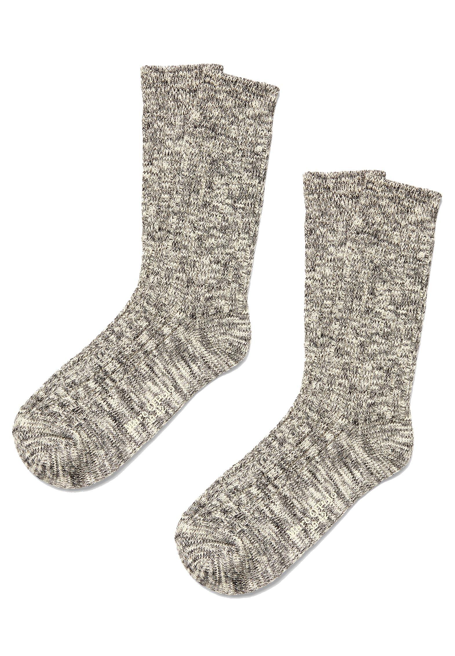 Herren 2-PACK - Socken