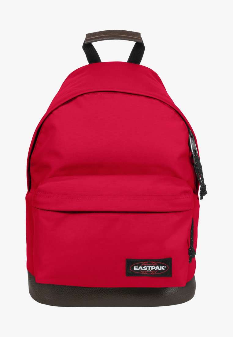 Eastpak - Ryggsäck - sailor red