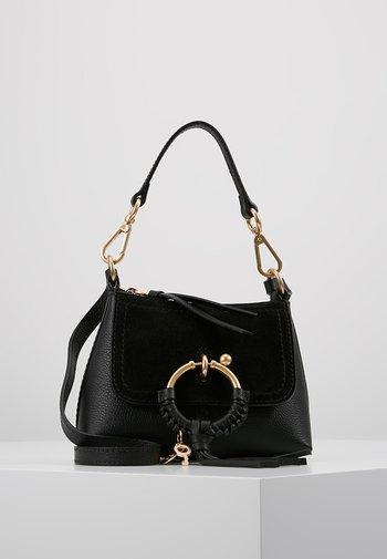 JOAN SMALL JOAN - Handbag - black