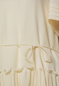 See by Chloé - Day dress - angora beige - 2