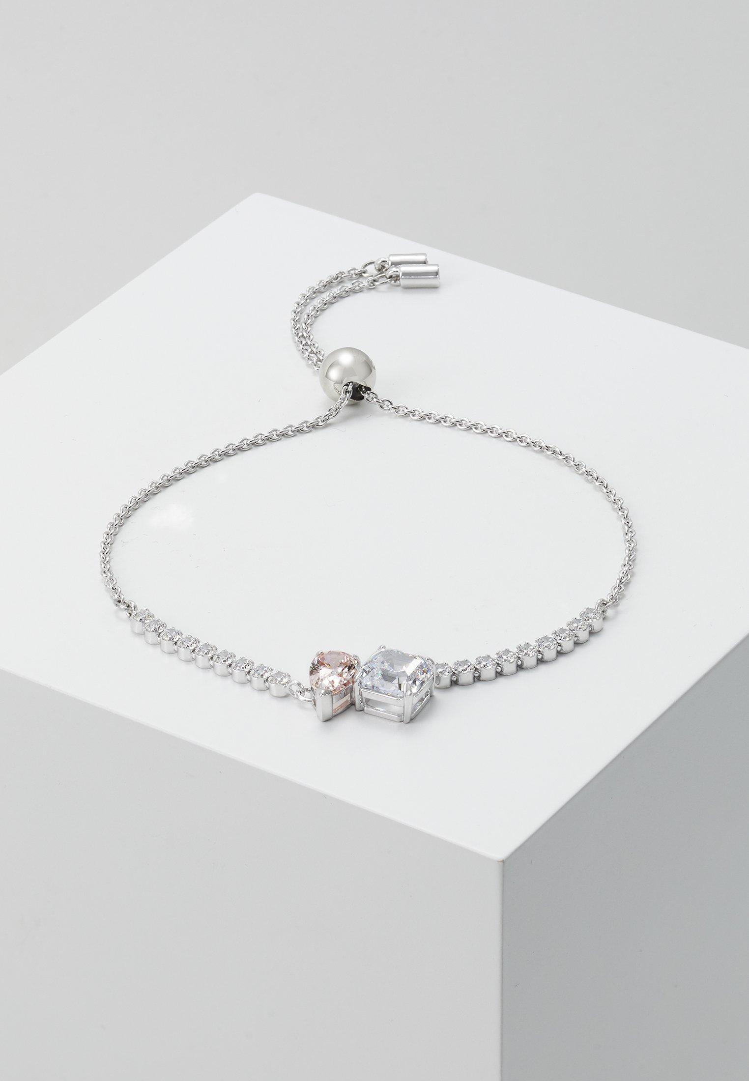 Femme ATTRACT SOUL BRACELET - Bracelet