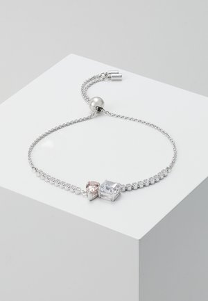 ATTRACT SOUL BRACELET - Náramek - fancy morganite