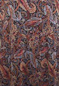 comma - Day dress - multicoloured - 2