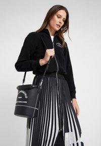 KARL LAGERFELD - Handbag - black - 1