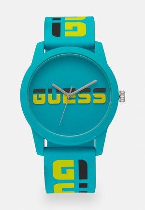 UNISEX - Reloj - turquoise