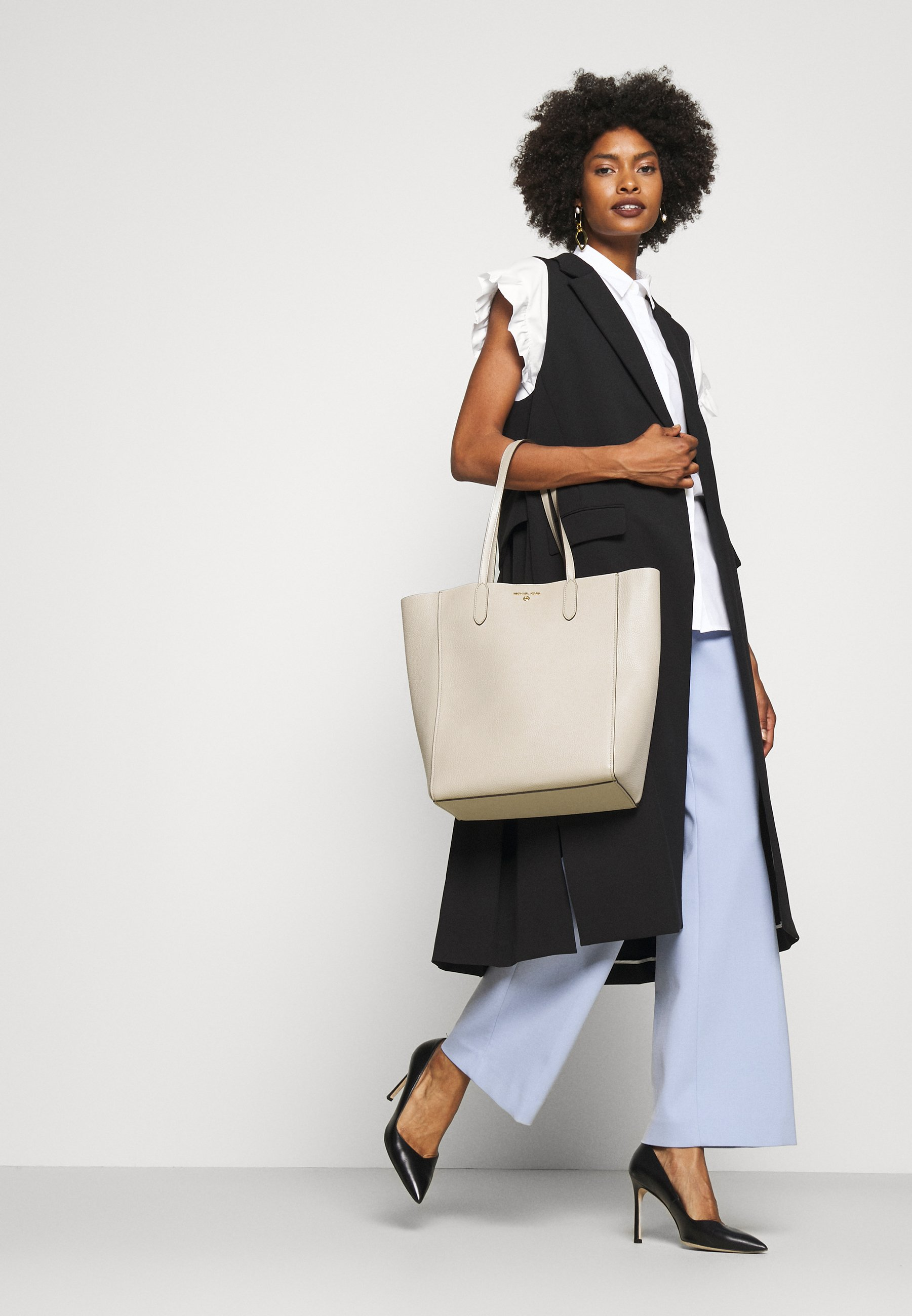 Women SINCLAIR TOTE - Handbag