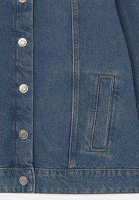 ARKET - Denim jacket - blue denim - 2