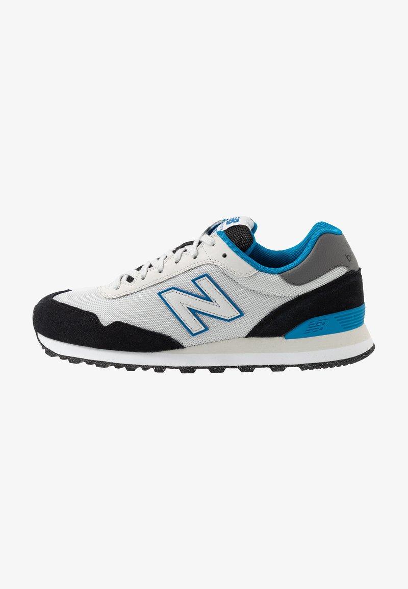 New Balance - 515 - Trainers - white