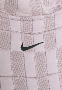 Nike Sportswear - HOODIE - Sweatshirt - platinum violet/taupe haze/black - 6