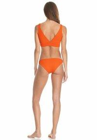 Maaji - Bikini top - bunt - 3