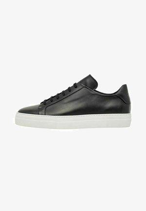 SIGNATURE - Sneakers - black