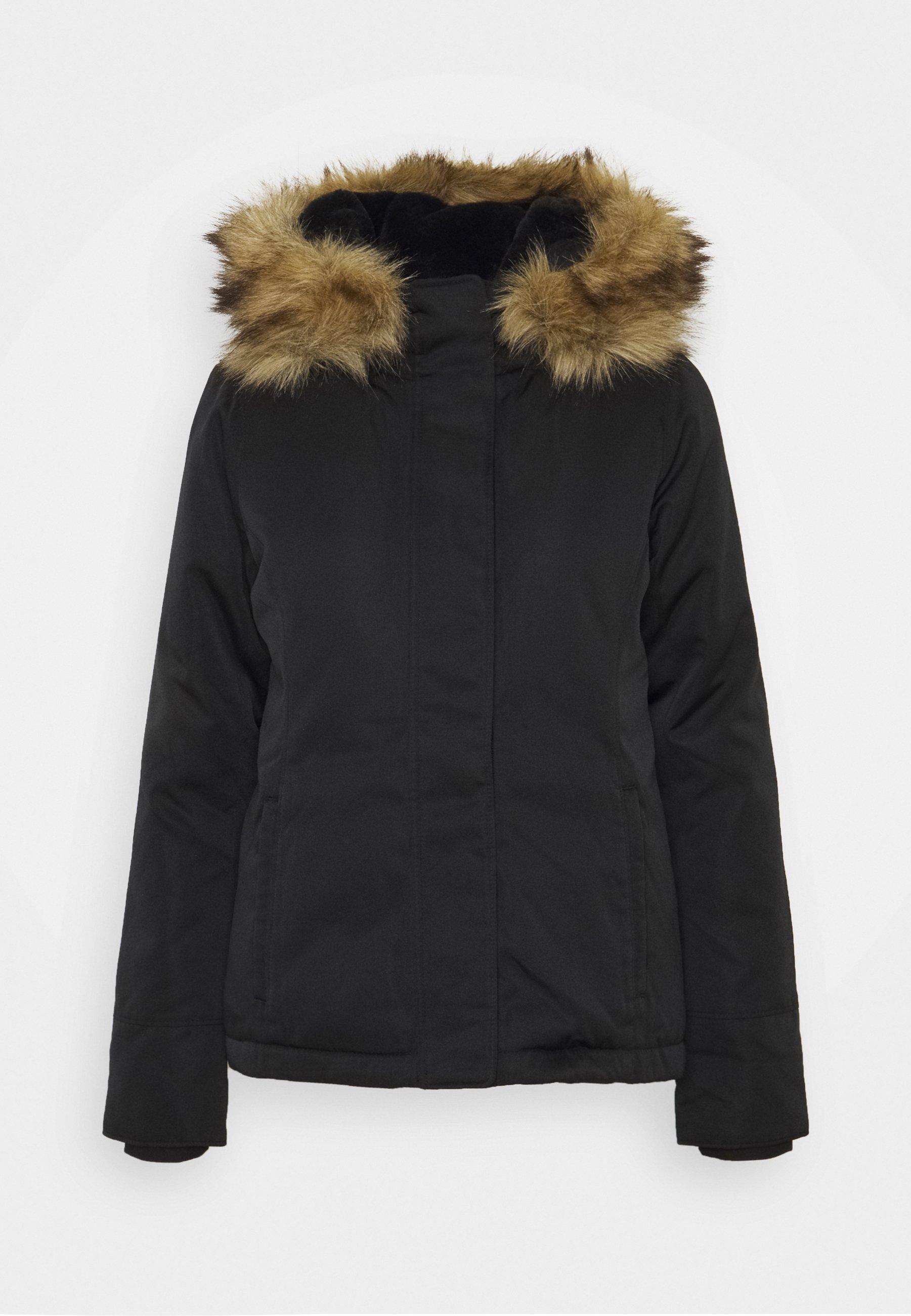 Abercrombie & Fitch Dames jassen online kopen | Gratis