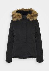 MID-WEIGHT TECH  - Zimní bunda - black