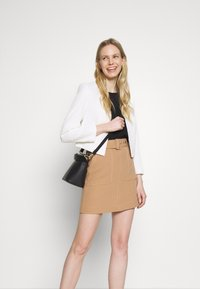 Esprit Collection - Blazer - off white - 3