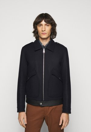 BLOUSON 2-IN-1 - Vesta - navy