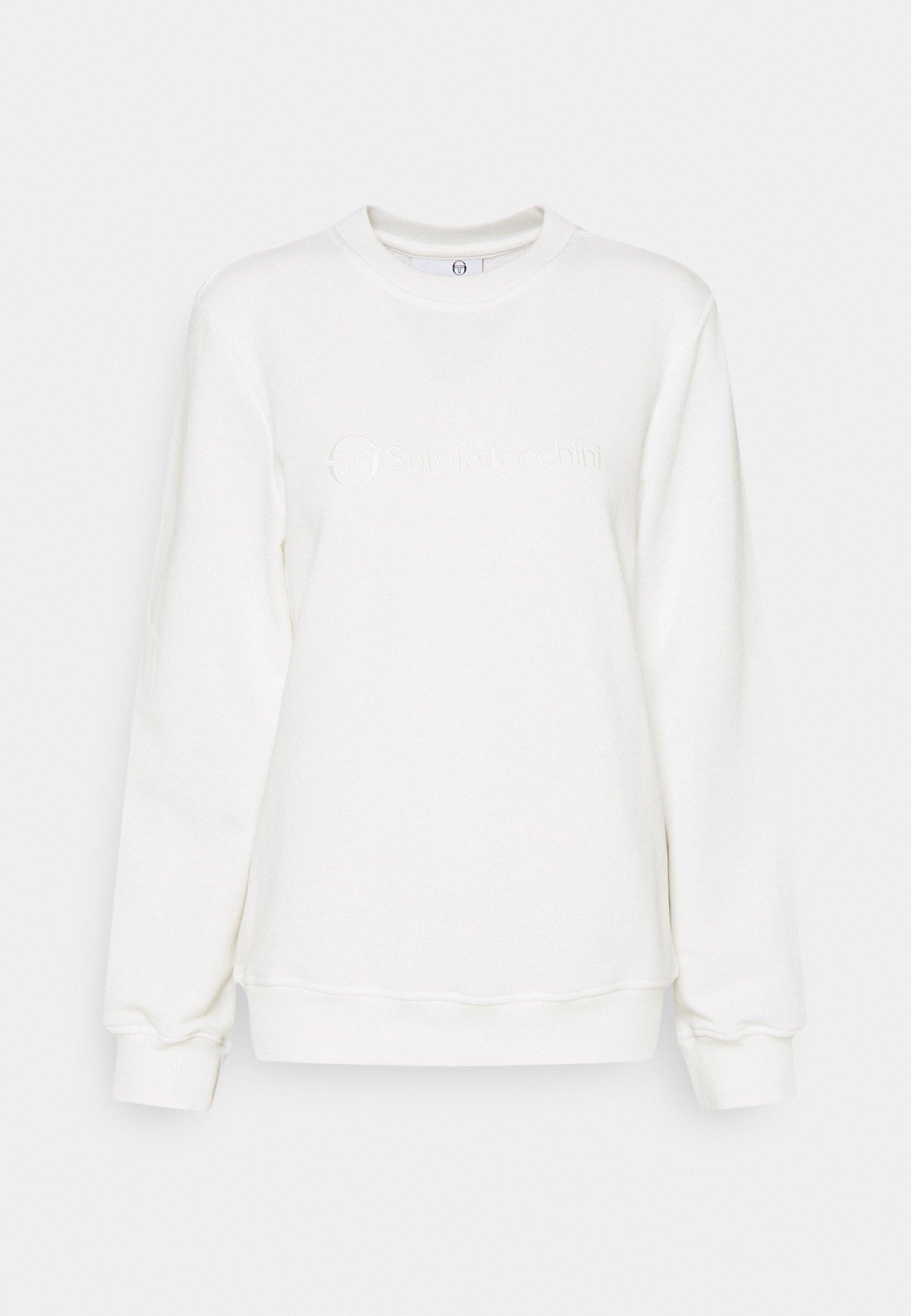 Women ARIANNA PULLOVER - Sweatshirt
