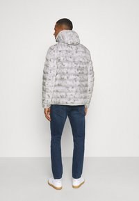 Nike Sportswear - Winter jacket - summit white - 2