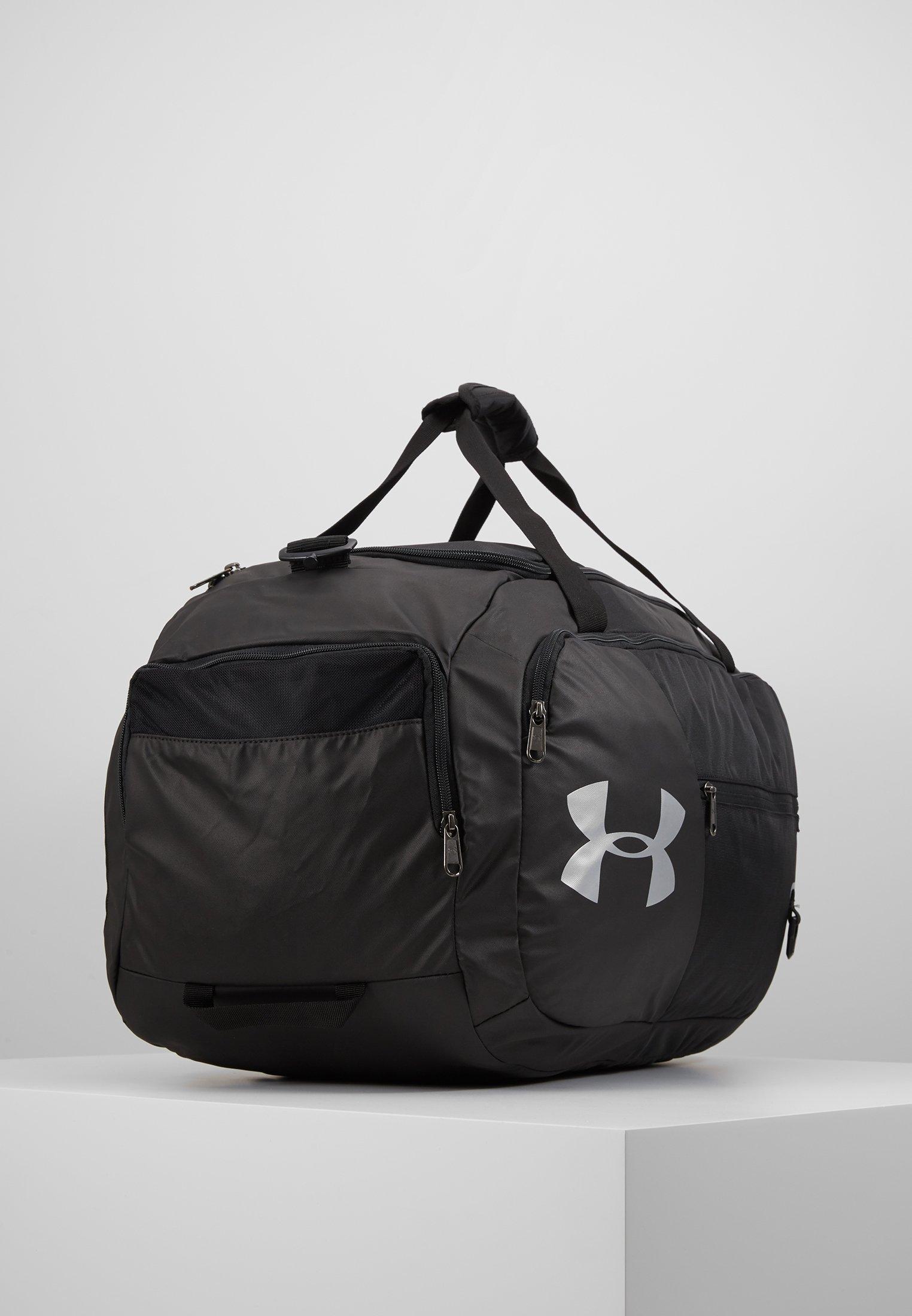 Damen UNDENIABLE DUFFEL 4.0 - Sporttasche