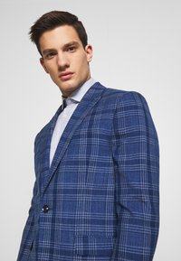 Topman - JAMES - Sako - blue - 3