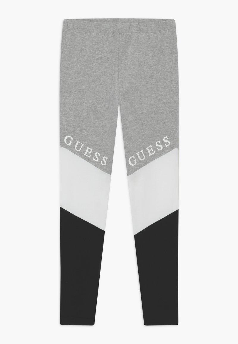 Guess - JUNIOR EXCLUSIVE - Legging - grey