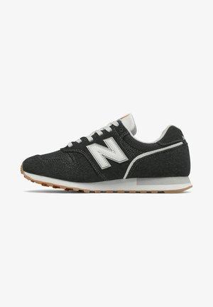 WL373 - Sneakers laag - grey