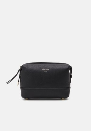 OMBRETT - Wash bag - black