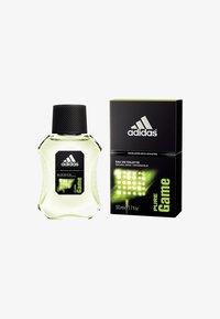 Adidas Fragrance - PURE GAME EAU DE TOILETTE 50ML - Eau de Toilette - - - 0