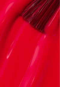 OPI - SCOTLAND COLLECTION NAIL LACQUER - Nail polish - nlu13 - red heads ahead - 2