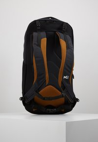 Millet - 8 SEVEN 25 - Backpack - noir/saphir - 2