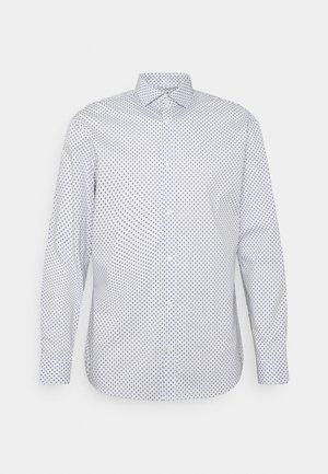JPRBLABLACKPOOL STRETCH  - Formal shirt - white