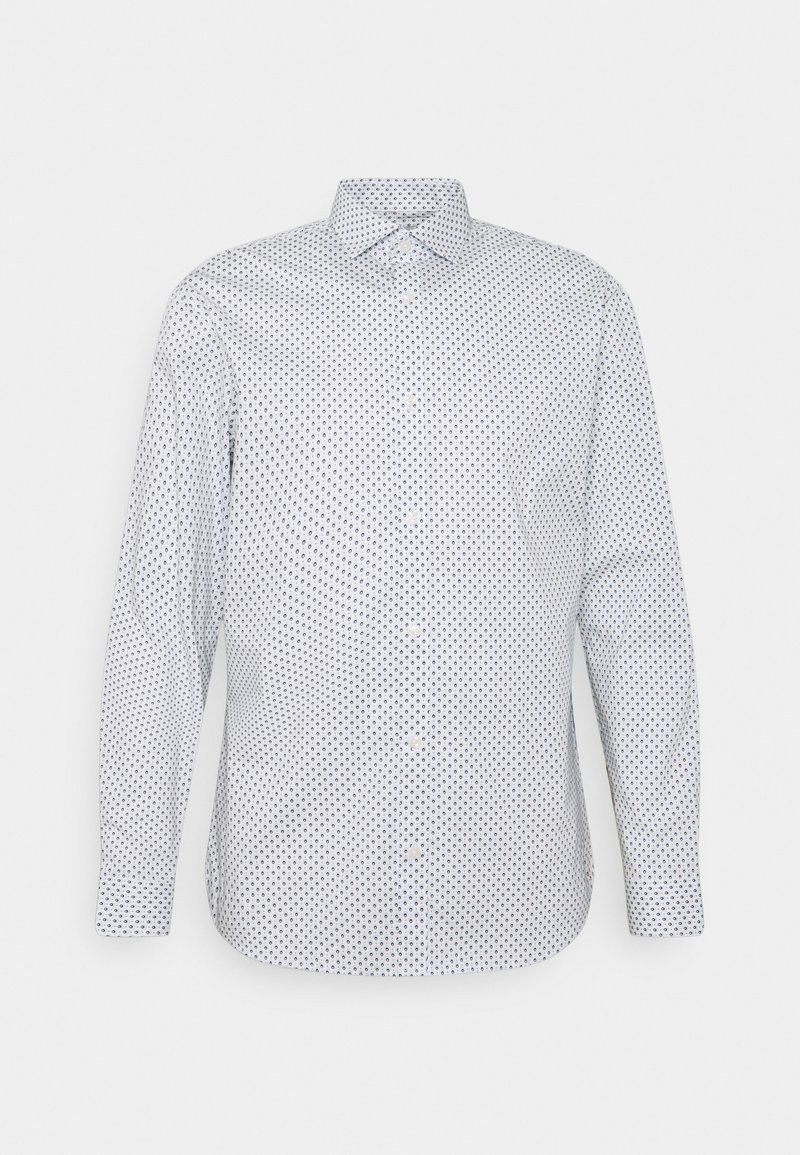 Jack & Jones PREMIUM - JPRBLABLACKPOOL STRETCH  - Formal shirt - white