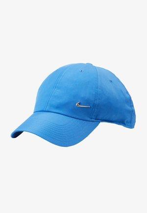 UNISEX - Cap - pacific blue