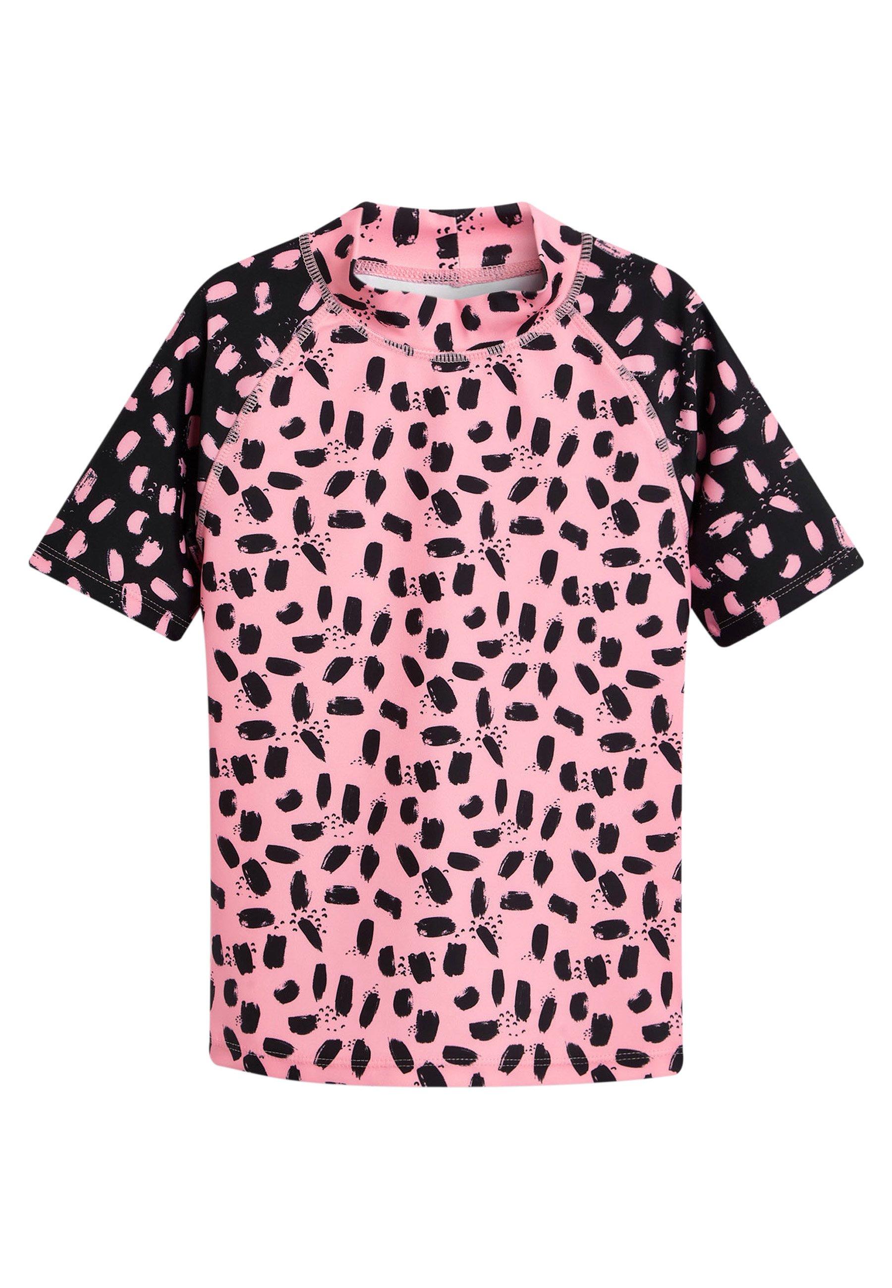 Niño Camiseta de lycra/neopreno