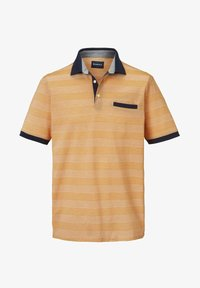 Babista - Polo shirt - gelb - 0