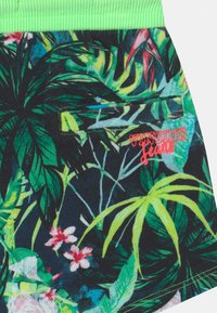 Vingino - RANIEKE - Shorts - multicolor green - 2